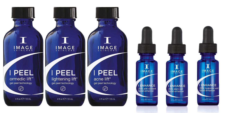 I Peel Image<br><br><br>Designer